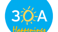 30A Happenings and Community Special Events