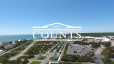 Counts Real Estate Group on 30A