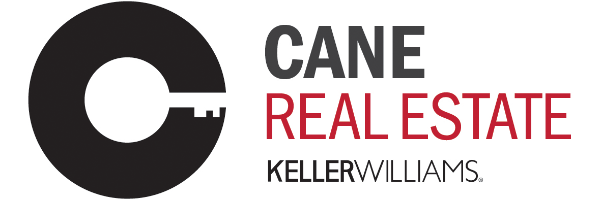 Cane Real Estate at Keller Williams