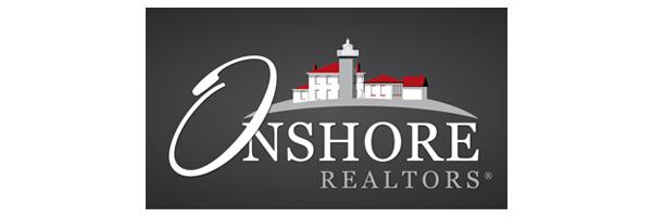 Onshore Realtors