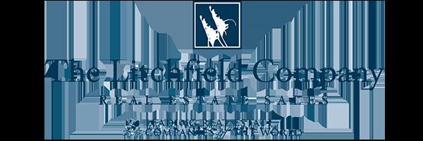 The Litchfield Company