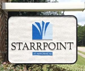 Starrpoint