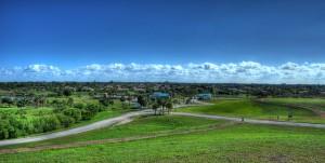Fitness Park in Davie, FL