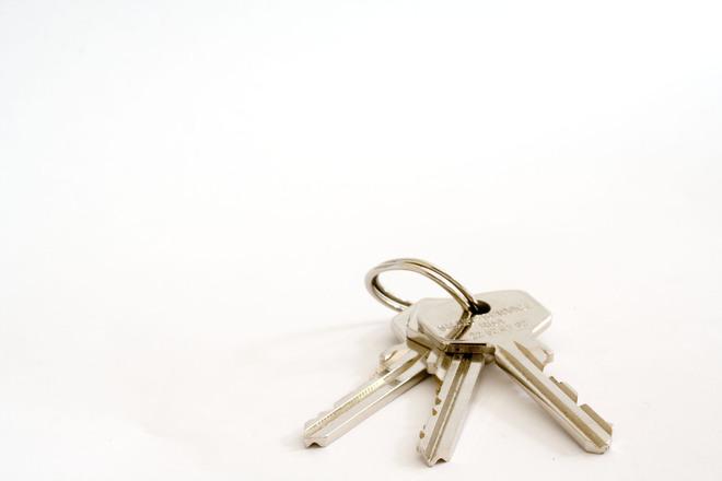 keys-1316936