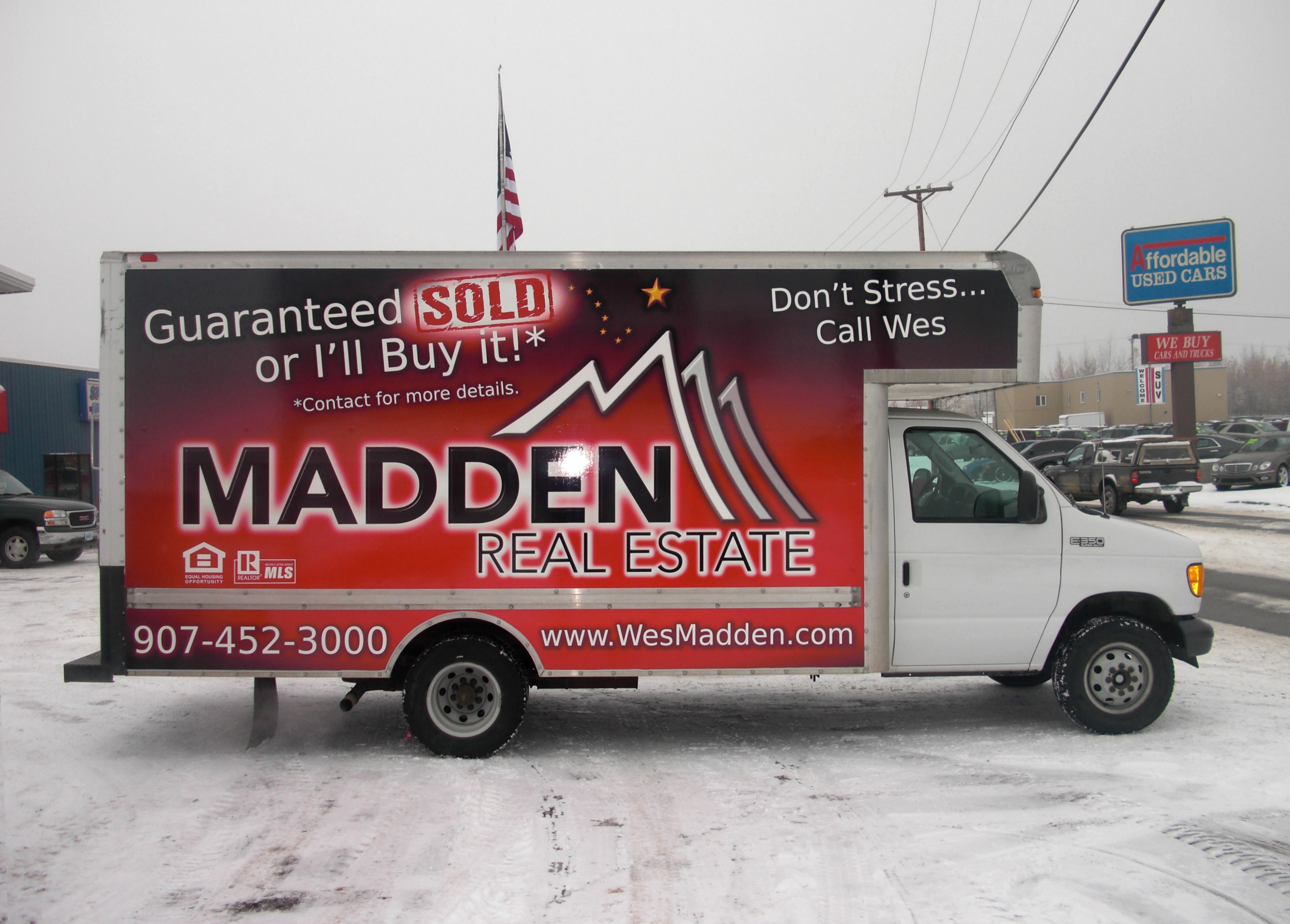 madden_box_truck_wrap_3519_01