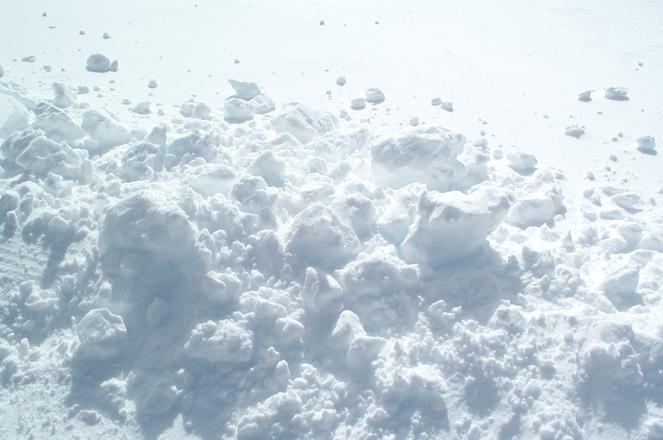 snow-textures-2-1509173