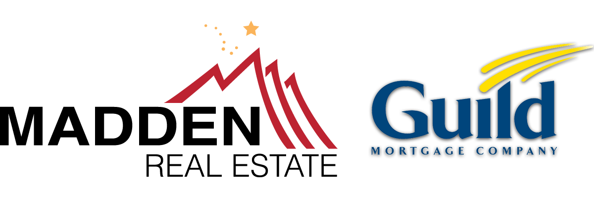 Madden Real Estate