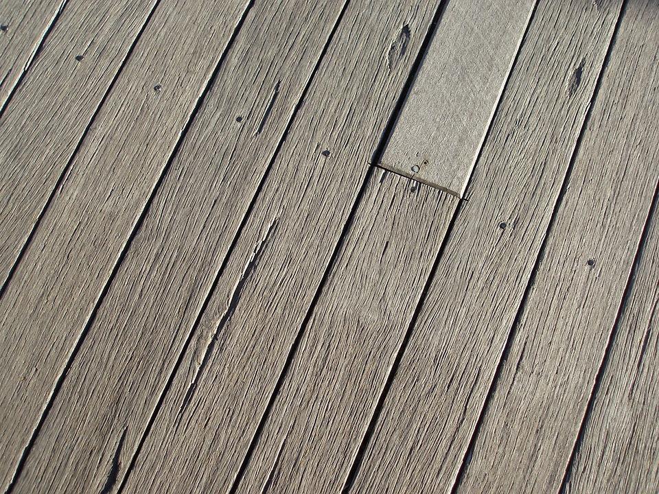 deck-2353_960_720