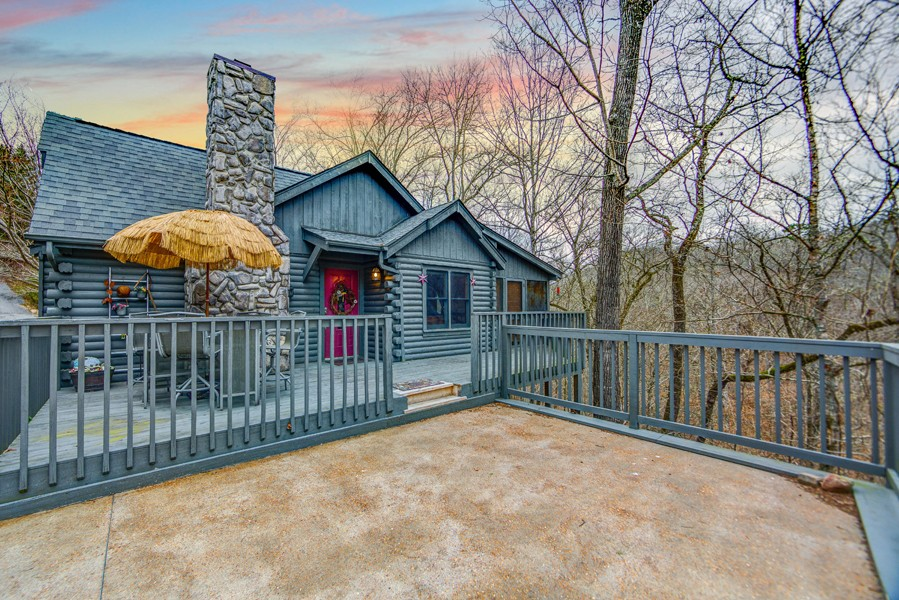 Sevierville | Pigeon Forge, Sevierville, and Gatlinburg Real