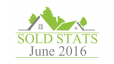 colonial-Logo-for-sold-stats 6_16