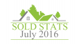 colonial-Logo-for-sold-stats 7_16