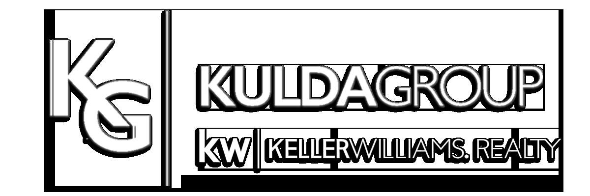 The Kulda Real Estate Group