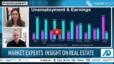 State of the National Economy – Juliette Kulda & Jay Papasan