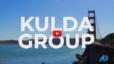 KG & ADTV Episode 2 Full Length