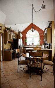 95 tree crest circle kitchen