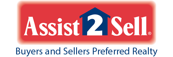 Assist-2-Sell Buyers and Sellers Preferred Realty