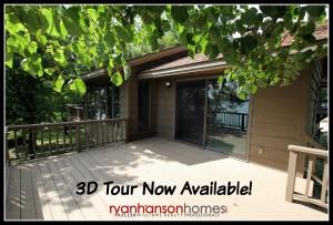 32353 Ironwood Drive 3D