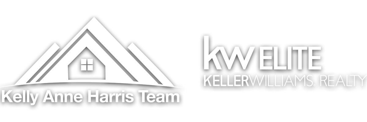 Kelly Anne Harris Team