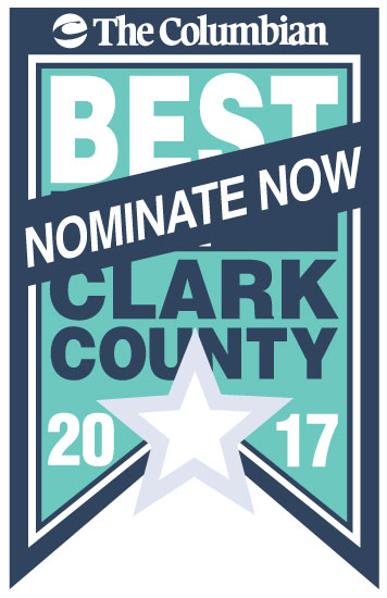 Nominate Cano Real Estate for Best of Clark County