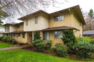 13600 NE 18th St #28 Vancouver WA