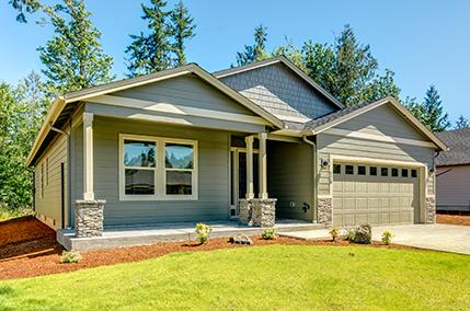 Silver Lake Village Lot 8 - 120 Zephyr Drive
