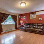 7903 NE 142nd Ave, Vancouver WA 98682