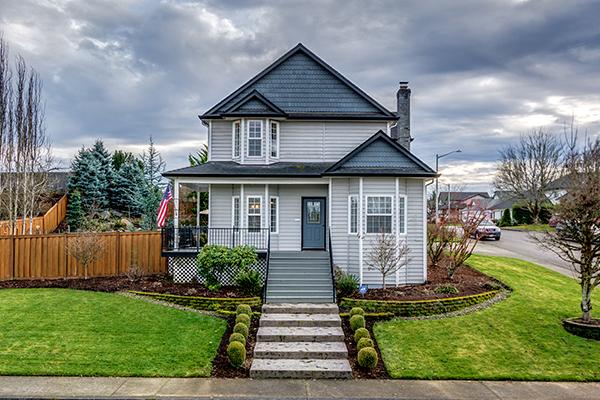 12115 NE 44th Ave, Vancouver WA 98686