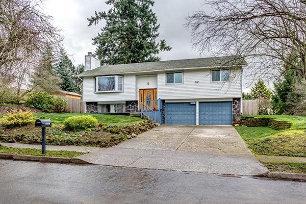 2903 NE 84th St Vancouver WA 98665