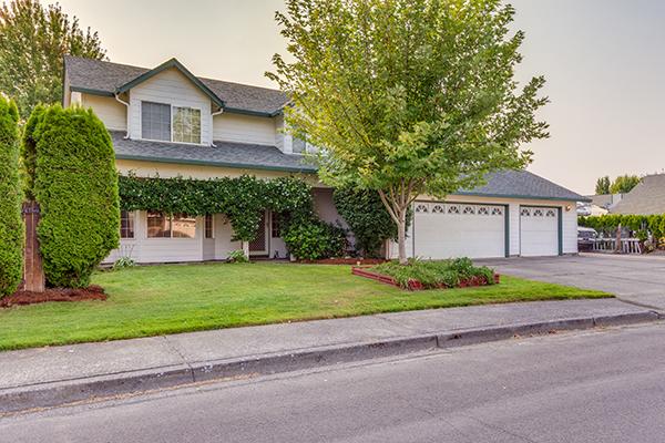 14614 NE 7th Ave, Vancouver, WA 98685
