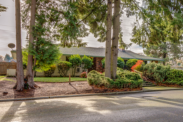 821 NW 59th St, Vancouver WA 98663