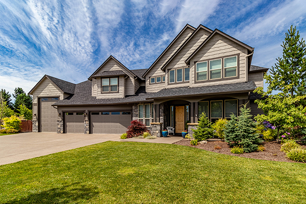 10612 NW 37th Ave, Vancouver WA 98685
