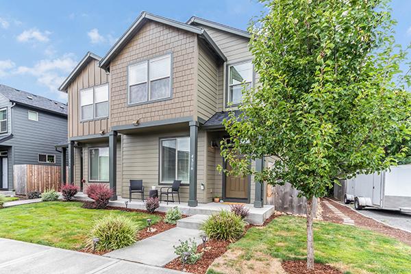4316 NE Morrow Rd, Vancouver WA 98682