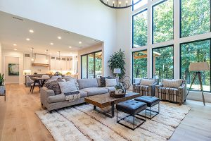2019 Parade of Homes - Mira Verde by Glavin Homes