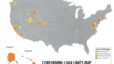 2019-11-26 Conforming Loan Limits Map 600x400