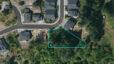Colorado Ridge, Vacant Lot, 1842 N Columbia Ridge Way, Washougal, WA 98671