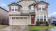 10407 NE 68th Ave., Vancouver WA 98686
