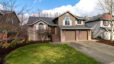 3700 NE 110th St, Vancouver, WA 98686