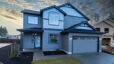 13501 NE 62nd Ct, Vancouver WA 98686
