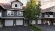 10800 SE 17th Cir #F76, Vancouver, WA 98664