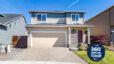 12808 NE 117th Cir, Vancouver, WA 98682