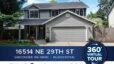 16514 NE 29th St, Vancouver, WA 98682