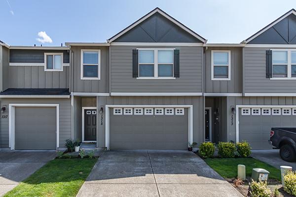 1315 NE 83rd Dr, Vancouver, WA 98665