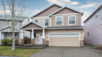 3906 SE 190th Ave, Vancouver WA 98683
