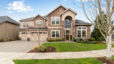 10510 NW 31st Ave, Vancouver, WA 98685