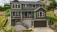 1303 NW 114th St, Vancouver, WA 98685