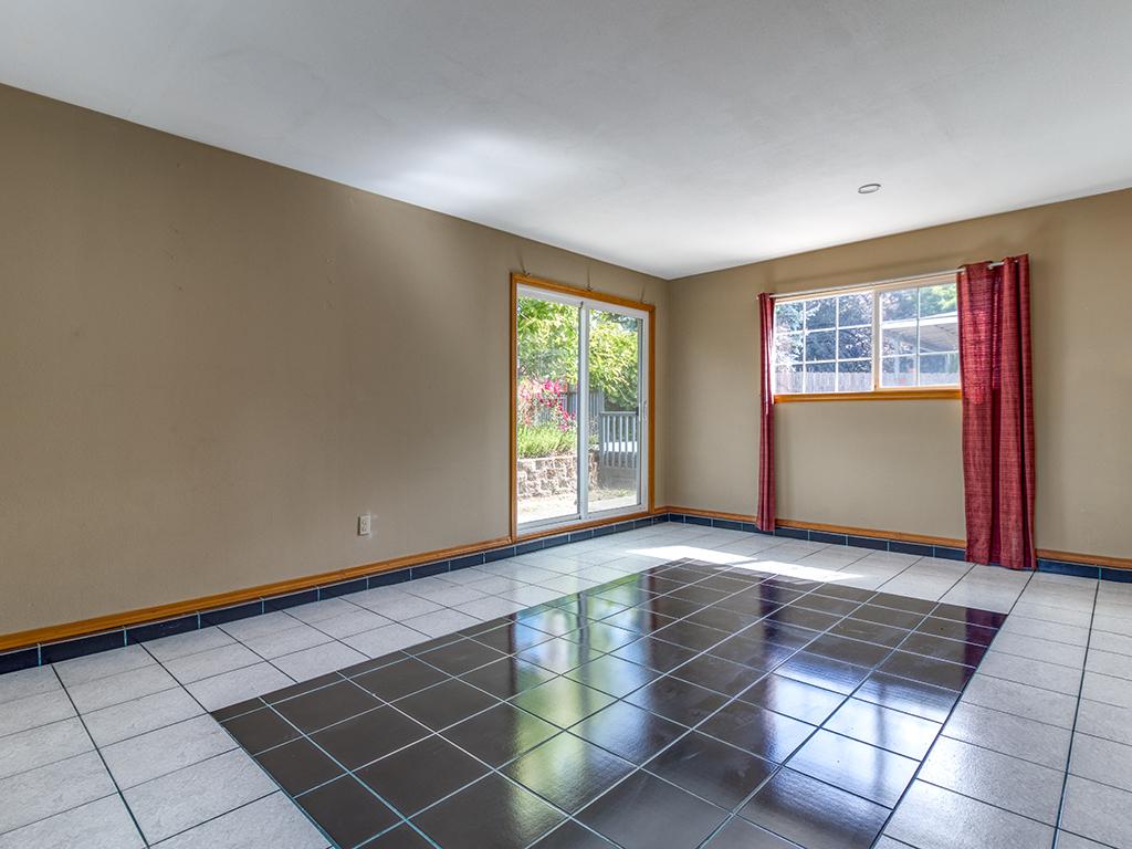 Sunroom - 13404 NE 93rd Cir, Vancouver, WA 98682