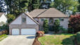 1319 NW 86th St, Vancouver, WA 98665