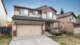 4116 NE 50th Cir, Vancouver, WA 98661
