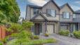 8741 NE 16th Ave, Vancouver, WA 98665