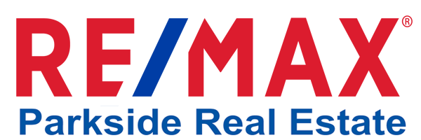 RE/MAX Parkside Real Estate